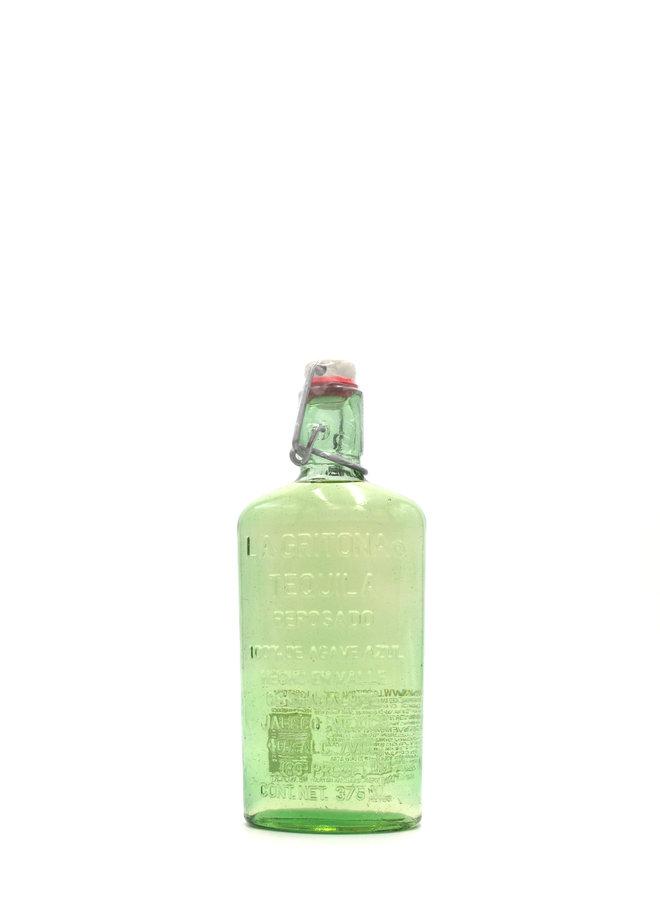 La Gritona Reposado 375ML