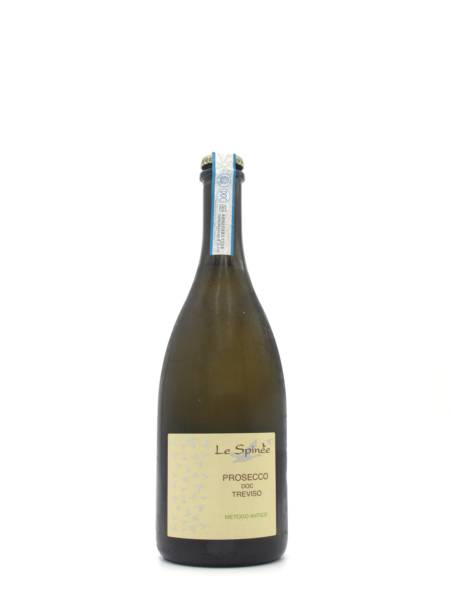 Le Spinee NV Le Spinee Treviso Prosecco 750ml
