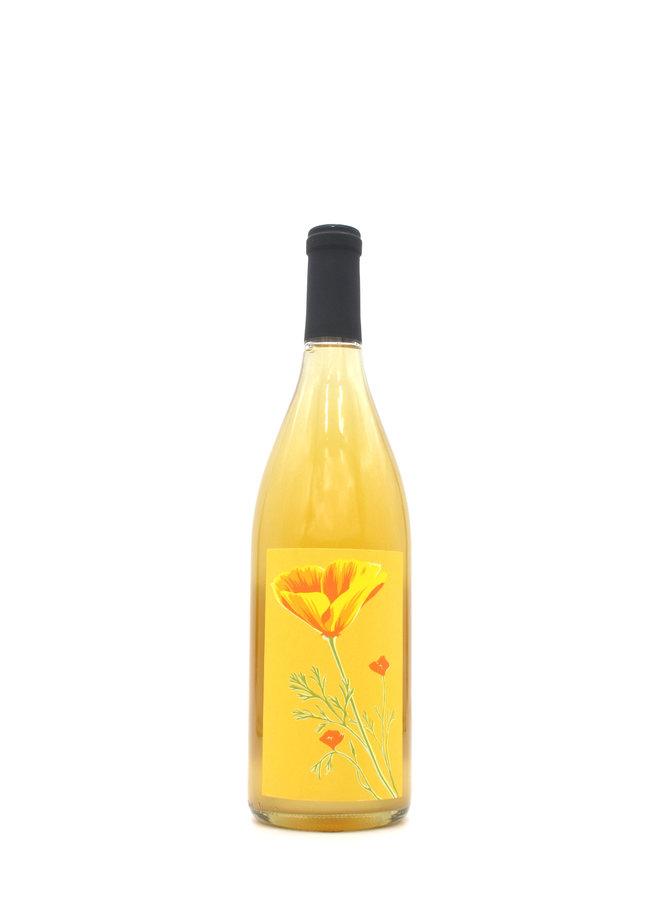 2019 Old World Winery 'L'Aureate' 750ml