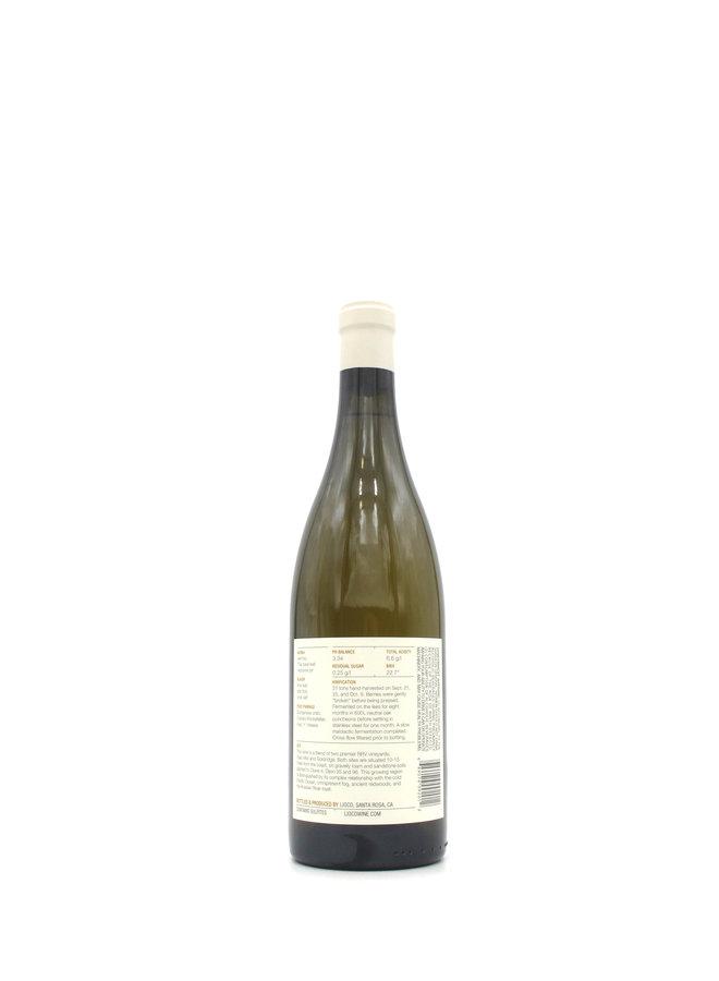 2018 Lioco 'Estero' Chardonnay Russian River Valley 750ml