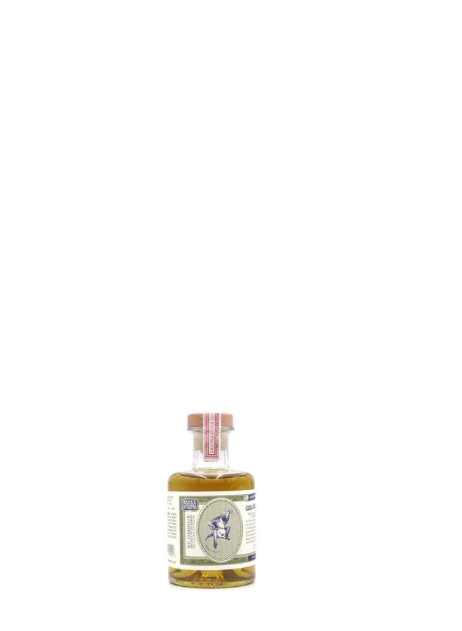 St George Absinthe Vert 200ml