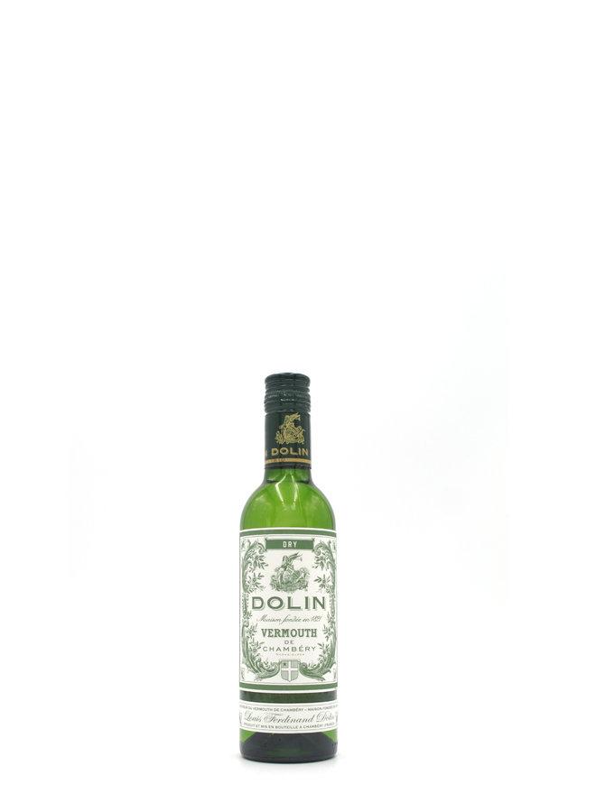 Dolin Vermouth de Chambery Dry 375mL