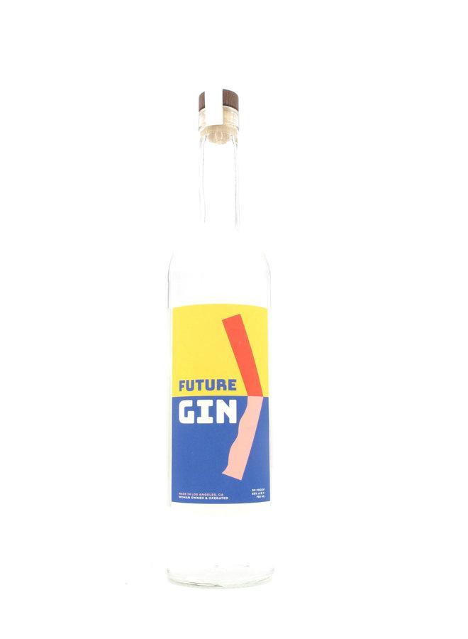 Future Gin 750mL