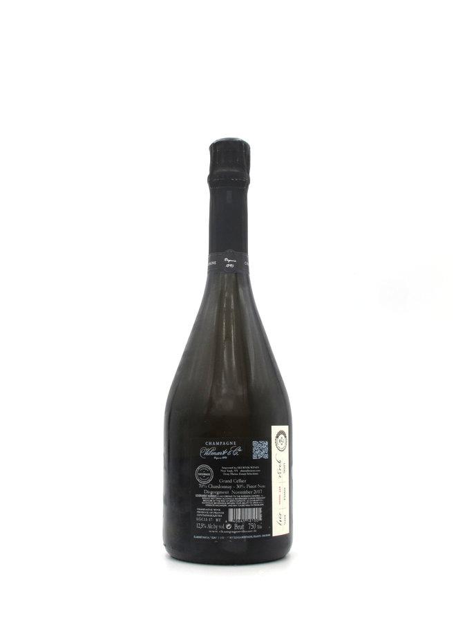 NV Vilmart & Cie Grand Cellier 750ml