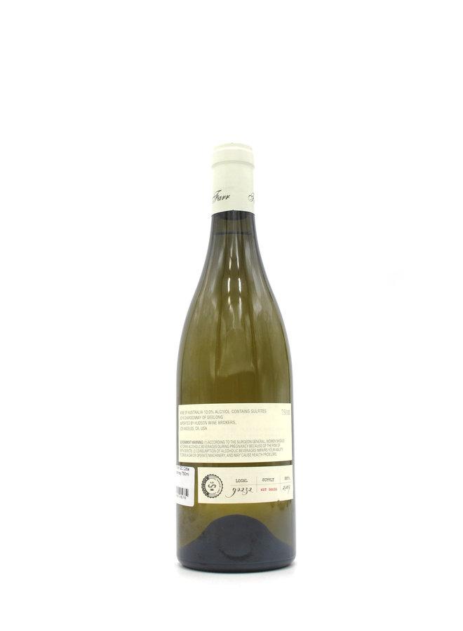 2015 Farr GC Côte Chardonnay 750ml