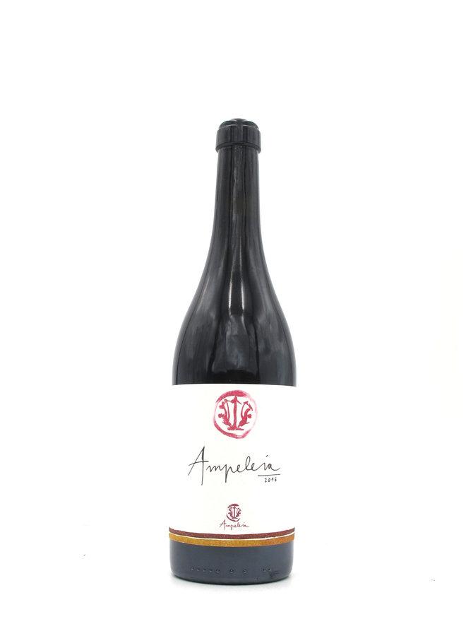 2016 Ampeleia Ampeleia 750ml