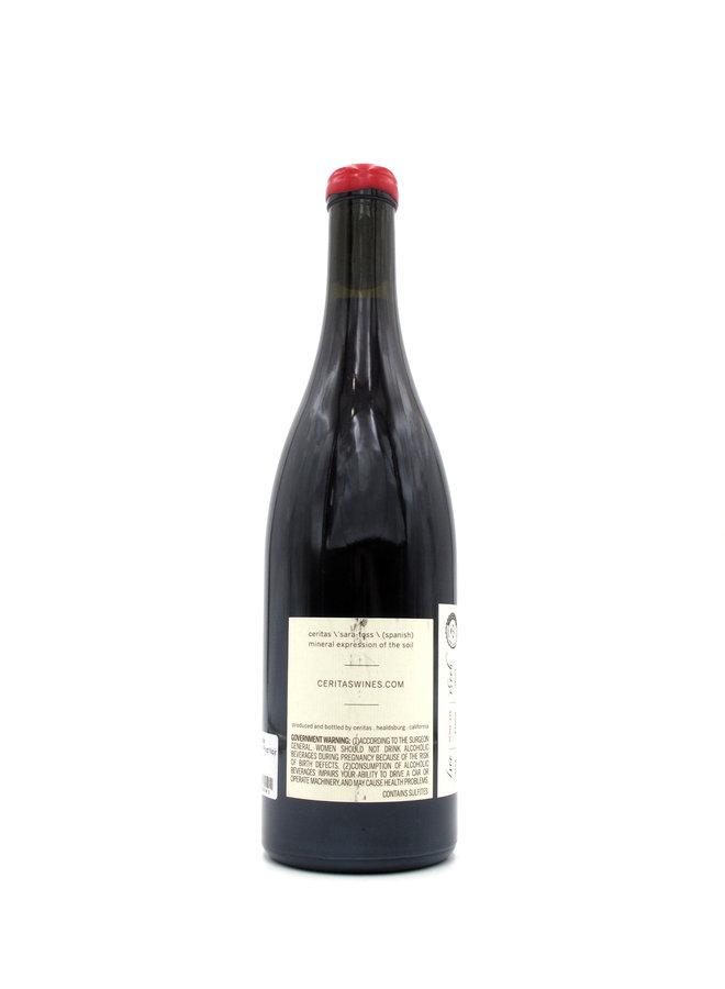 2019 Ceritas 'Costalina' Pinot Noir 750ml