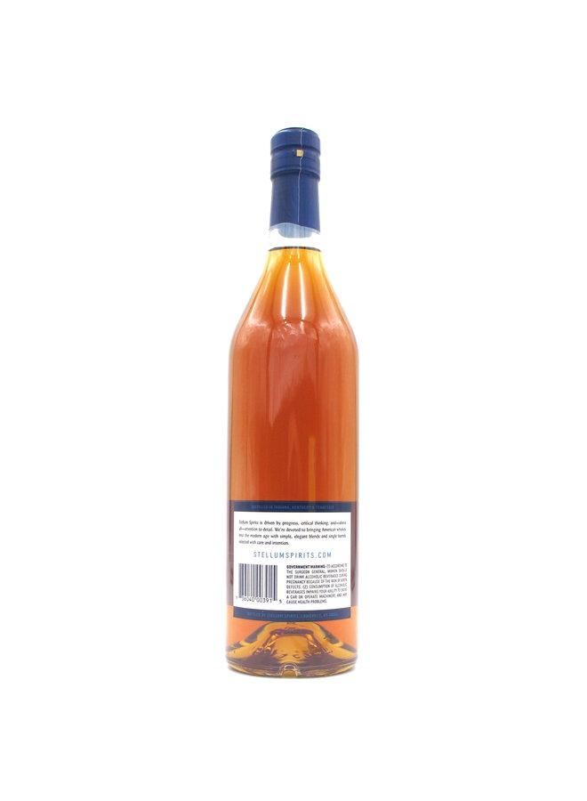 Stellum Bourbon 750mL