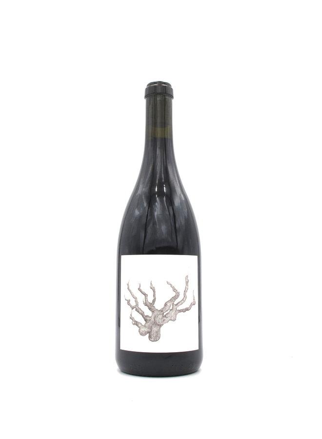 2018 Broc Cellars Old Vine Carignan 750ml