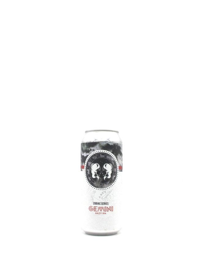 Chapman Crafted Beer Zodiac Series: Gemini 16oz