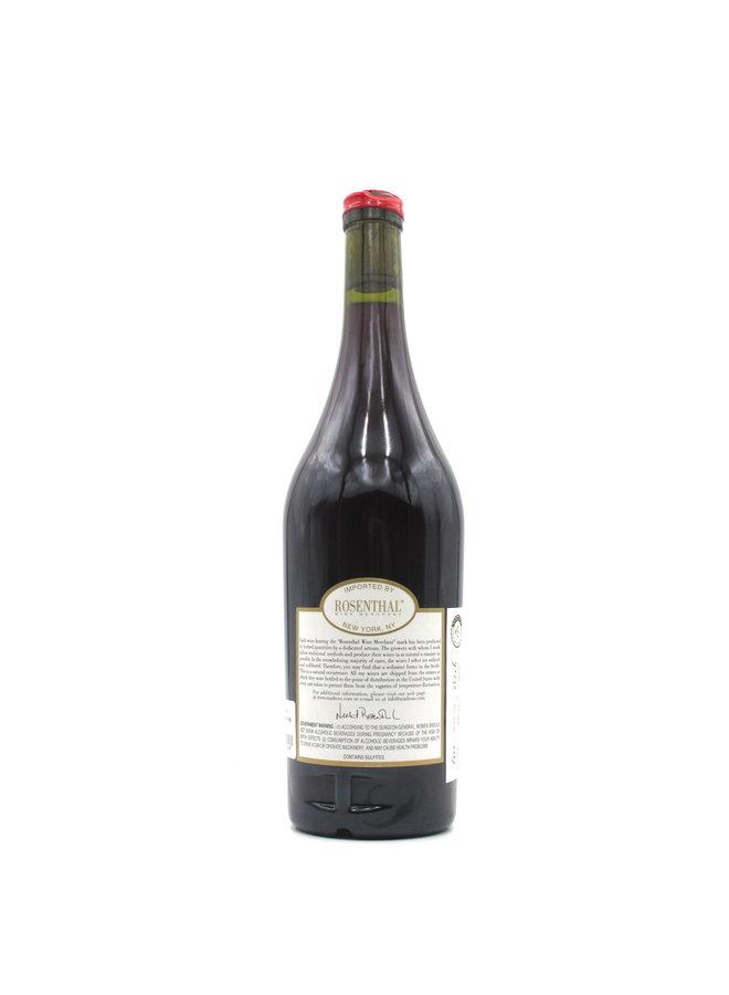2018 Joseph Dorbon Arbois Trousseau Vieilles Vignes 750ml