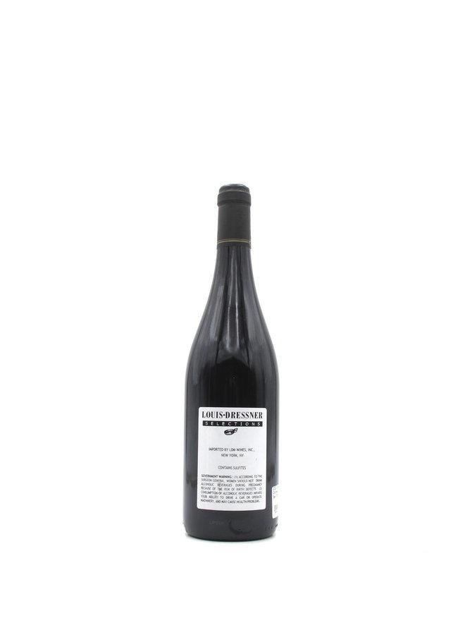 2020 Les Vins Contes 'Poivre et Sel' 750ml