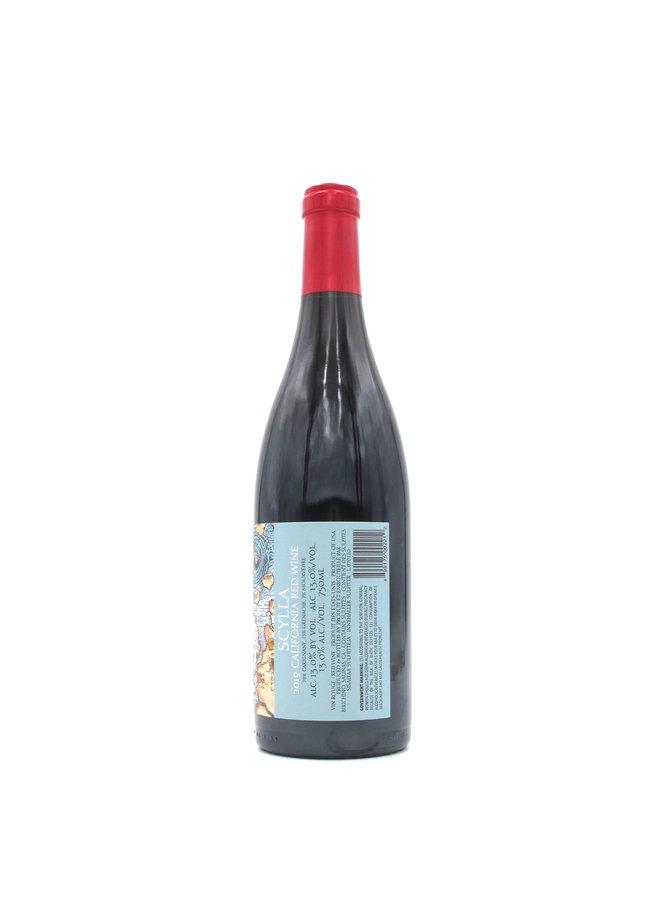 2019 Birichino 'Scylla' Red Wine 750ml