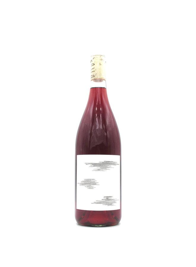2020 Broc Cellars Coferment 'Amore Blendo' 750ml