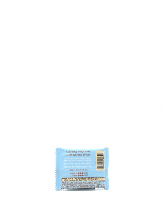 Pocket Latte Cream & Sugar Coffee Bar 26g
