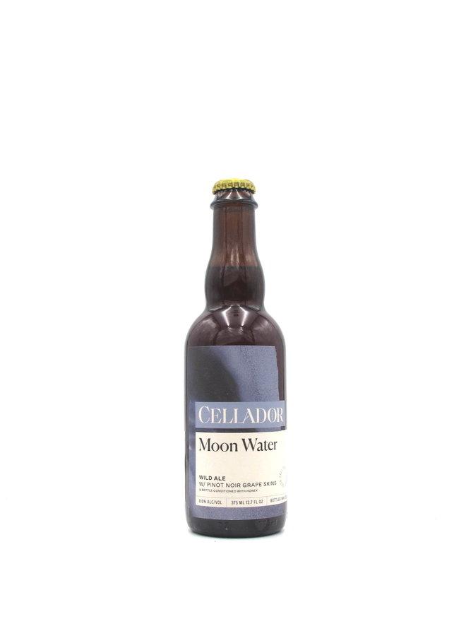 Cellador Ales Moon Water 375mL