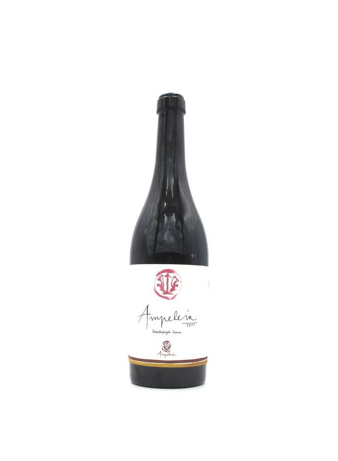 2017 Ampeleia Ampeleia 750ml