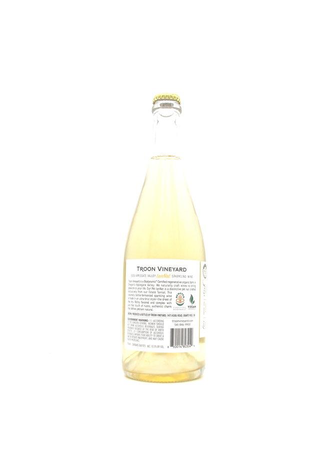 2020 Troon Vineyard 'Pet-Tannat' 750ml