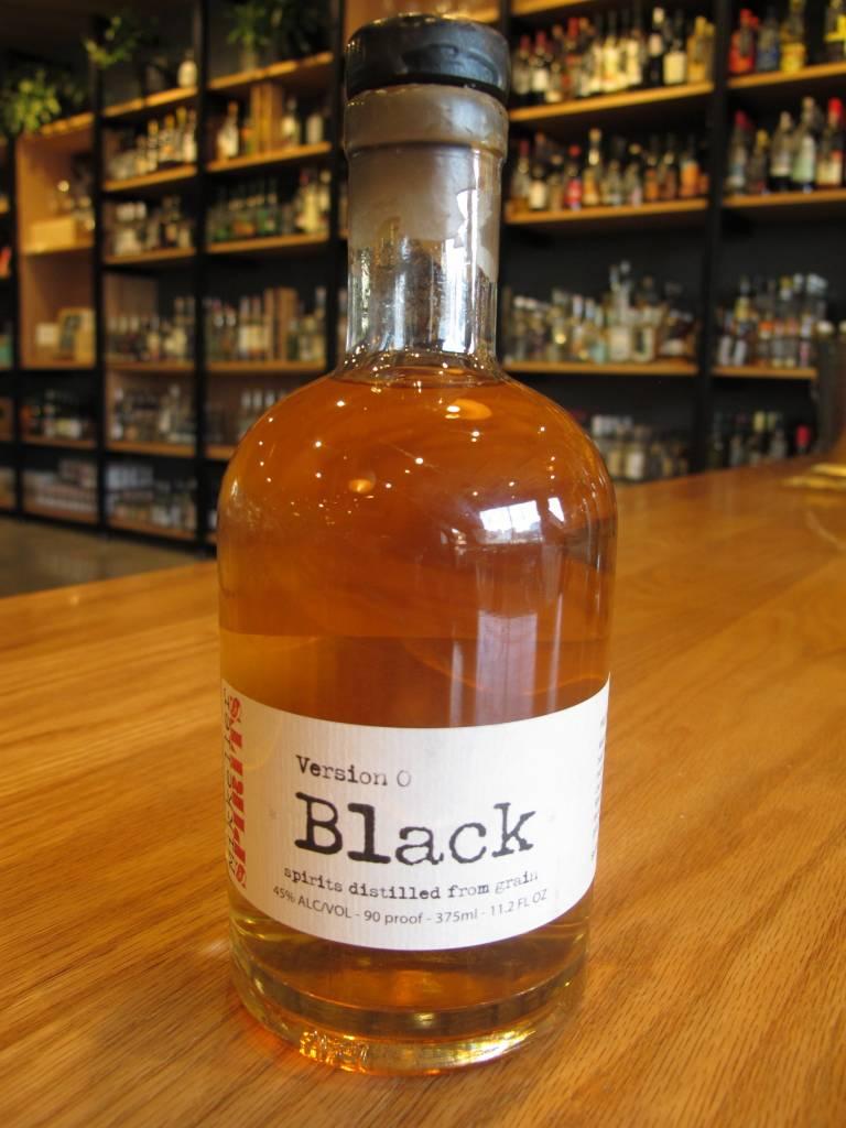 Mikkeller Brewing Mikkeller Spirits Black Version O 375mL