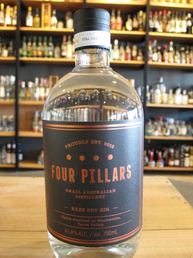 Four Pillars Four Pillars Rare Dry Gin 750ml