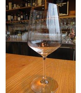 Spiegelau Spiegelau Style Red Wine Glass