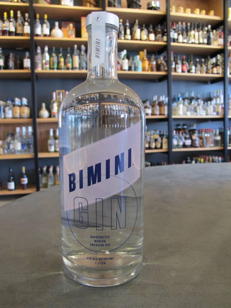 Bimini Gin 1L