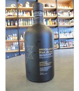 Bruichladdich Bruichladdich Black Art Edition 04.1 23 Year 750mL
