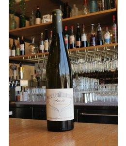 Onward Wines 2015 Onward Malvasia Bianca Skin Fermented 750ml