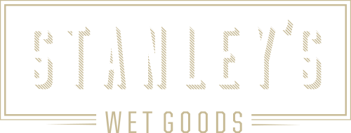 Stanley's Wet Goods
