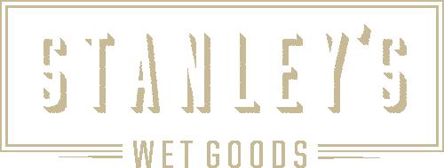Stanley's Wet Goods