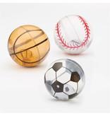 Sports Flashing Ball
