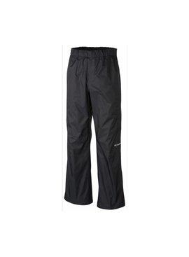 Columbia Sportswear Rebel Roamer Pant