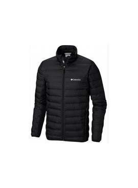 Columbia Sportwear Men's Lake 22™ Down Jacket