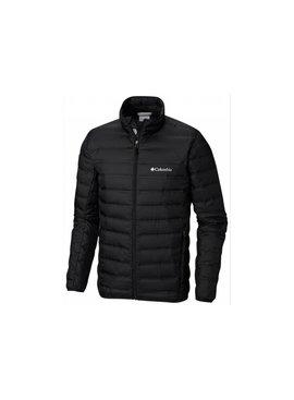 Columbia Sportwear Men's Lake 22™ Down Jacket