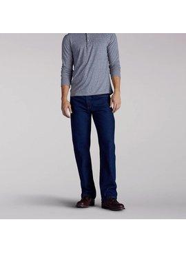 Lee Lee Regular Fit Bootcut Jeans