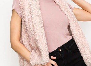 FAVLUX Fashion