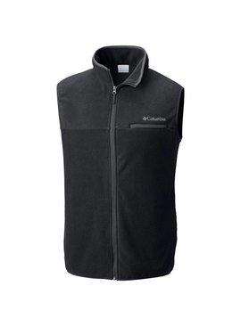 Columbia Sportwear Men's Mountain Crest™ Vest -Tall