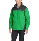 Columbia Sportwear Columbia Glennaker Lake Rain Jacket with Hideaway Hood