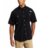 Columbia Sportwear Columbia PFG Bahama™ II Short Sleeve Shirt