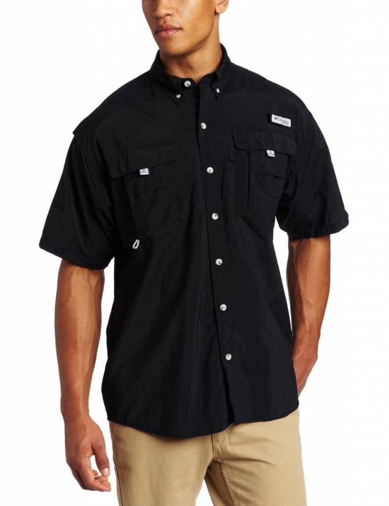 229b5714 Columbia PFG Bahama™ II Short Sleeve Shirt - King Frog Clothing ...