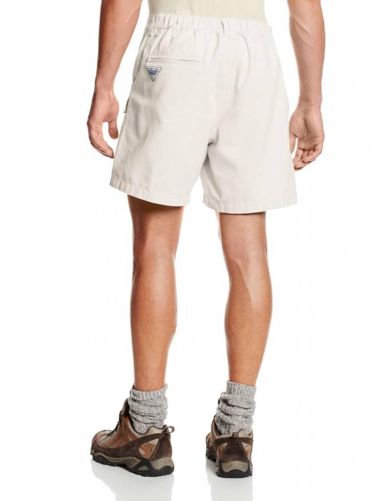 Columbia Sportwear Columbia Men's Brewha II Shorts