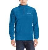 Columbia Sportwear Columbia Men's Steens Mountain Half Zip