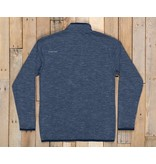 Southern Marsh Lockhart Stretch Pullover