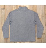 Southern Marsh Junction Knit Pullover