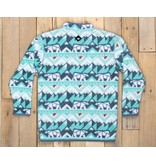 Southern Marsh Youth Fairbanks Pullover