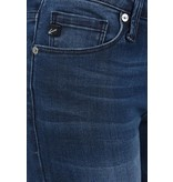 5 Pocket Super Skinny Jean