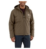 Carhartt Full Swing® Cryder Jacket