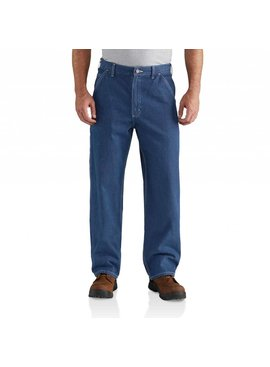 Carhartt Loose Fit Work Jean