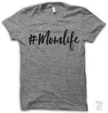 Papermoon Hashtag Mom Life