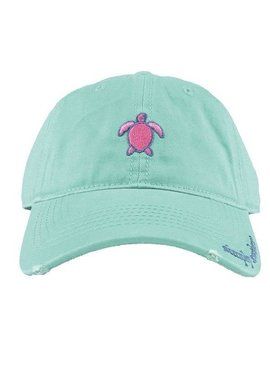 Simply Southern Collection Simply Southern Preppy Hat